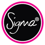Sigma Beauty Coupon Codes