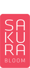Sakura Bloom Coupon Codes
