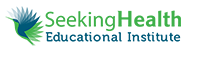 SeekingHealth Coupon Codes