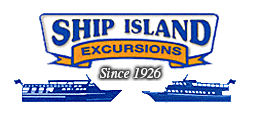 Ship Island Coupon Codes