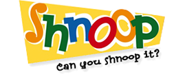 Shnoop Coupon Codes