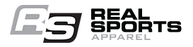 Real Sports Apparel Coupon Codes