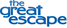 The Great Escape Coupon Codes