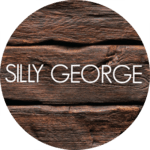 Silly George Coupon Codes