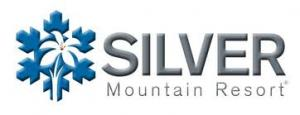 Silver Mountain Resort Coupon Codes