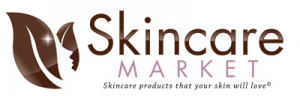 Skincare Market Coupon Codes