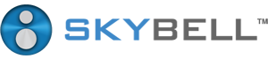 SkyBell Coupon Codes