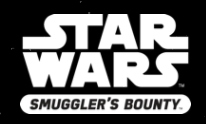 Smugglers Bounty Coupon Codes