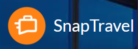 SnapTravel Coupon Codes