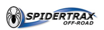 Spidertrax Coupon Codes