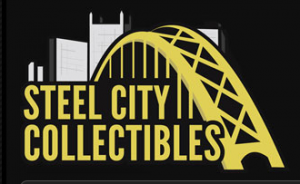 Steel City Collectibles Coupon Codes