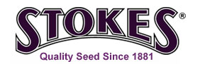 Stokes Seeds Coupon Codes