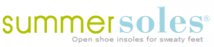 Summer Soles Coupon Codes