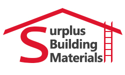 Surplus Building Materials Coupon Codes