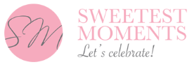 Sweetest Moments Coupon Codes