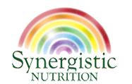 Synergistic Nutrition Coupon Codes