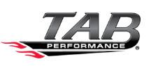 TAB Performance Coupon Codes