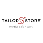 Tailor Store Coupon Codes