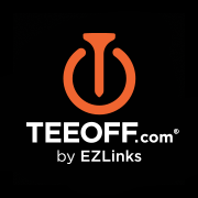 TeeOff.com Coupon Codes