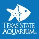 Texas State Aquarium Coupon Codes