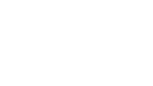 The Escape Game Chicago Coupon Codes