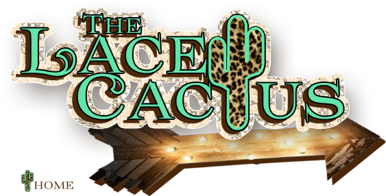 The Lace Cactus Coupon Codes