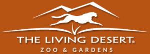 The Living Desert Coupon Codes