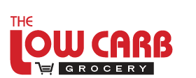 The Low Carb Grocery Coupon Codes