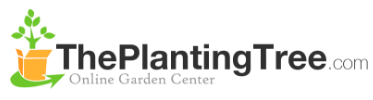 The Planting Tree Coupon Codes