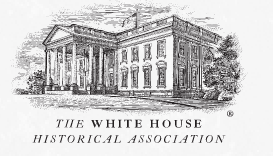 The White House Historical Association Coupon Codes