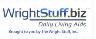 The Wright Stuff Coupon Codes
