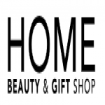 Home Essentials UK Coupon Codes