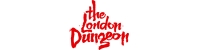 London Dungeon Coupon Codes