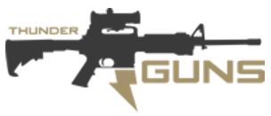 Thunder Tactical Coupon Codes