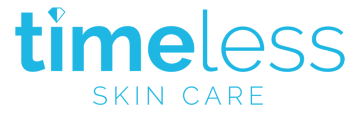 Timeless Skin Care Coupon Codes