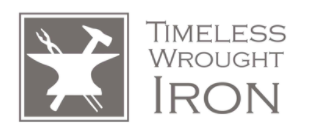 Timeless Wrought Iron Coupon Codes