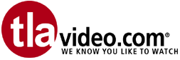 TLA Video Coupon Codes