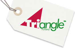 Triangle Nursery Coupon Codes