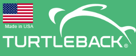 Turtleback Case Coupon Codes