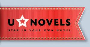 U Star Novels Coupon Codes