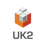 UK2 Coupon Codes