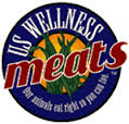 US Wellness Meats Coupon Codes