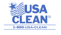 USA Clean Master Coupon Codes