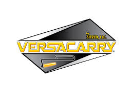 Versacarry Coupon Codes