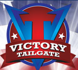 Victory Tailgate Coupon Codes
