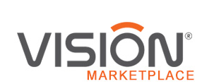 Vision Marketplace Coupon Codes