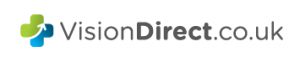 Vision Direct Coupon Codes