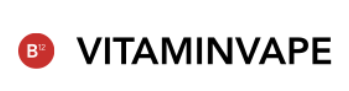 VITAMINVAPE Coupon Codes