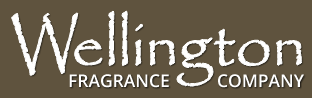 Wellington Fragrance Coupon Codes
