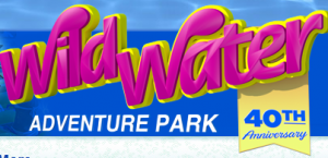 Wild Water Adventure Park Coupon Codes